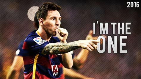 Messi Animated Wallpapers - lionel messi wallpapers 2018