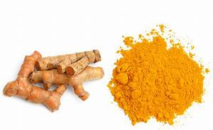Turmeric - Everydaytalks com
