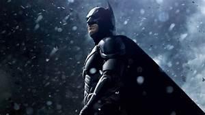 1366x768 The Dark Knight Rises: Batman desktop PC and Mac ...