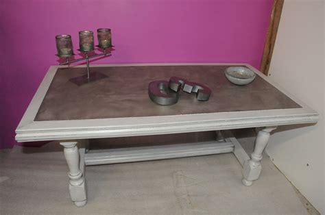 ik table cuisine table basse ik c3 a9a