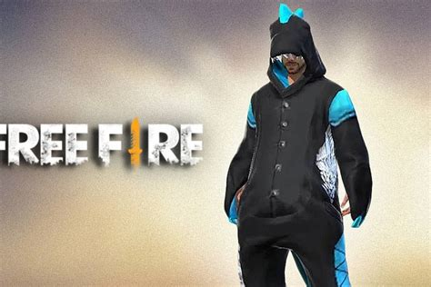 There are dozens of characters with unique. Free Fire: así puedes conseguir el skin de Dino Angelical