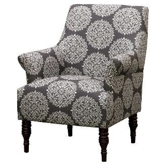 accent chairs living room target chairs living room chairs target