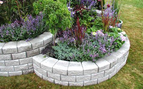 garden retaining wall retaining walls allan block walls timber modular retaining walls stone work side walk