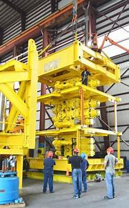 National Oilwell Varco Takes You Inside The Making Of A