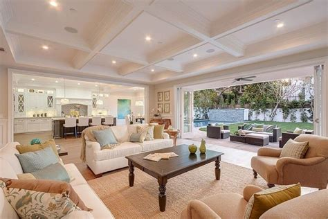 great room layout ideas 350 great room design ideas for 2018 cathedral ceilings