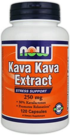 kava kava learn compare products  save  priceplow
