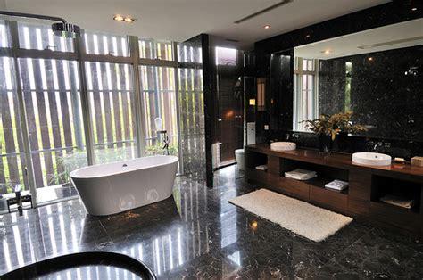 cost  remodel  bathroom estimates  prices  fixr