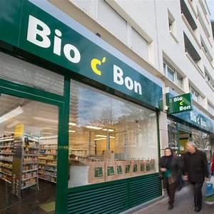 Bio C Bon Merignac : bio c 39 bon paris avenue d 39 italie bio c bon votre ~ Dailycaller-alerts.com Idées de Décoration
