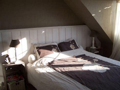 chambre air sec décoration chambre lambris raliss com
