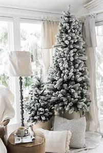 A, Cozy, Neutral, Farmhouse, Christmas