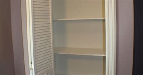 paint color for one of the spare rooms benjamin moore