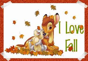 Autumn Greeting Pictures, Photos, Images, and Pics for ...