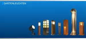 design leuchten heruth elektrotechnik exklusive gartenbeleuchtung