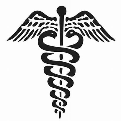 Nurse Nursing Clip Symbol Emblem Clipart Lpn