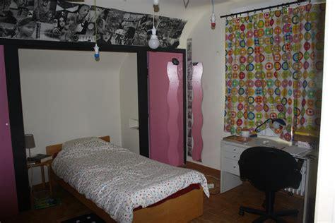 chambre bruxelles chambre etudiant bruxelles uccle résidences