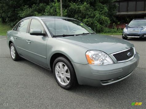 2006 Ford Five Hundred by 2006 Ford Five Hundred Paint Colors