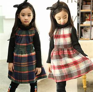 Aliexpress.com : Buy Free shipping Fall Winter Girl ...
