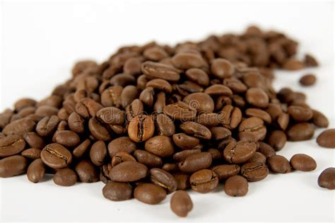 For those seeking a great coffee experience we created our diy coffee guides o. Coffee fried grains stock photo. Image of fragrant, vivacity - 16767082