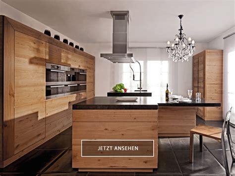Moderne Landhauskuchen by Beeindruckend Moderne Landhausk 252 Chen 22755 Haus Ideen