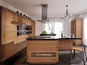 Englische Möbel Gebraucht : landhausk chen bilder neuesten design ~ Michelbontemps.com Haus und Dekorationen