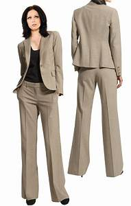 68 best images about Lawyer Outfits on Pinterest | Gucci ...