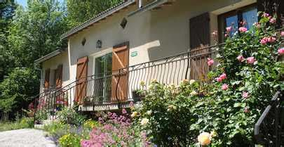 chambres hotes tarn liens amis avec chambres d 39 hotes bretagne