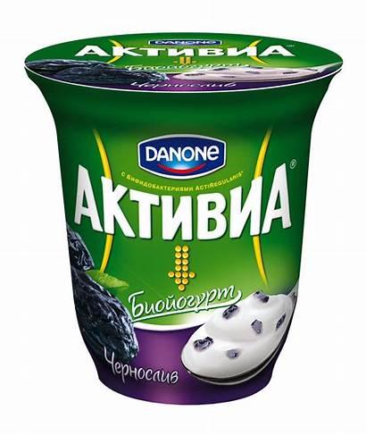Yogurt Activia Kefir Milk Yogur Kb