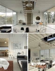 shipping container home interior shipping container homes interior images pictures becuo