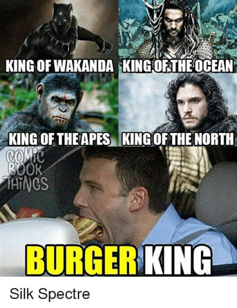 The King In The North Meme - the king in the north meme 28 images funny jon snow memes of 2016 on sizzle memes game of