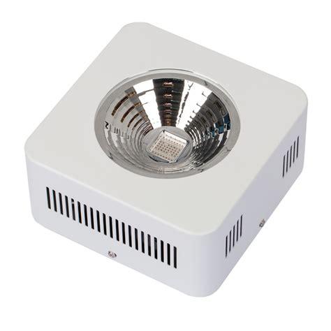 led grow light kits free shipping favourable 100w cob led grow light diy grow