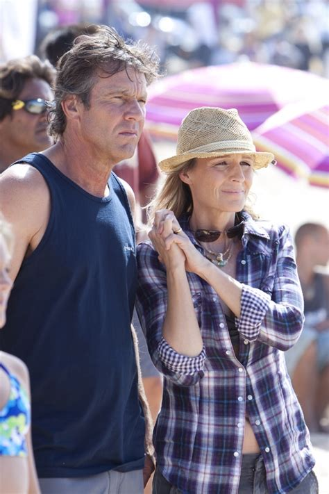 dennis quaid quarterback 108 best images about helen hunt on pinterest helen hunt