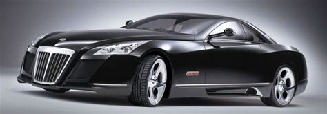 10 Most Expensive Used Cars In Mumbai