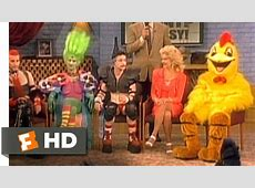 Party Monster 610 Movie CLIP Club Kids 2003 HD