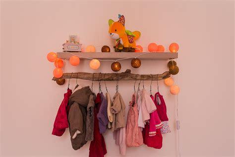 étagère murale pour chambre bébé etagere murale chambre enfant tagre murale nuage tagre
