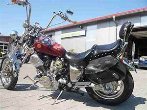 Yamaha Chopper Motorrad : motorrad xv1000 virago h1 chopper winter bestes angebot ~ Jslefanu.com Haus und Dekorationen