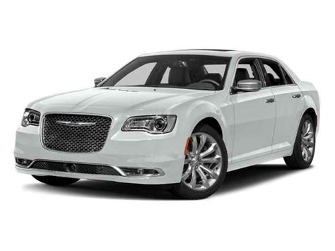 Chrysler Dealerships Indiana by Used Chrysler For Sale In Indiana Rb Car Company