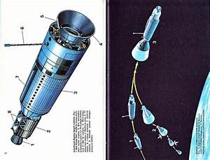201 best Rocket , Space images on Pinterest | Space ...