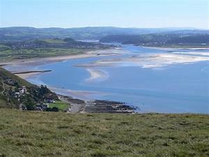 File:Conwy Estuary - geograph.org.uk - 575854.jpg ...