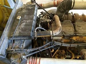 Peterbilt 379 Engine Fan Diagram