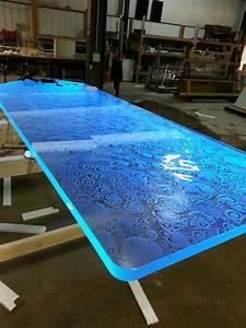 Countertop Glass Countertops Coffee Table Countertop