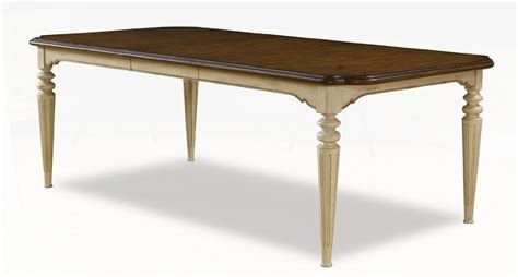 ashley furniture dining tables and chairs signature design by ashley provenance formal dining room