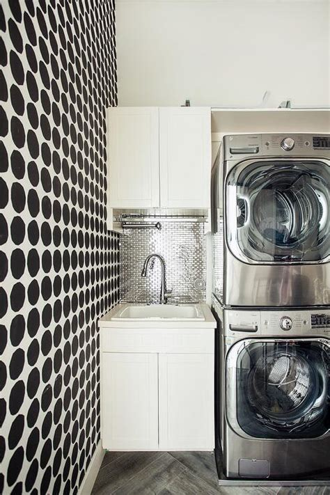 laundry room design decor  pictures ideas