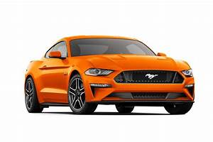 2020 Ford® Mustang GT Premium Fastback Sports Car | Model Details | Ford.ca