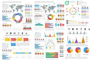 modern resume indesign template check out the most popular infographics collection