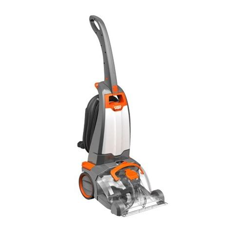 Carpet Washer Sale by Vax Rapide Ultra W90 Ru B Carpet Cleaner Vax Official
