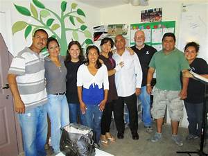 Serving in Mexico with YUGO Ministries: Celebrating 10 ...