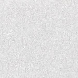 Revetement De Rénovation Lisse : rev tement de r novation lisse peindre 300 g m castorama ~ Dailycaller-alerts.com Idées de Décoration