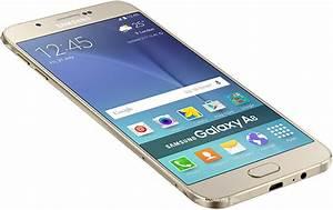 Samsung Galaxy J5 2017 Duos (J530F)