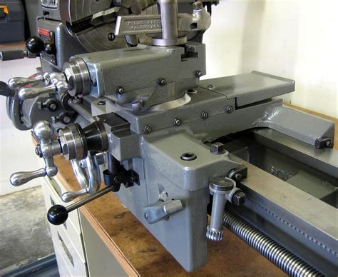 craftsman late model  lathe  images metal lathe