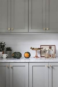 Kitchen, Backsplash, Ideas, That, Aren, U0026, 39, T, Tile